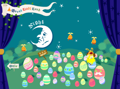 Easter2017_e アストロノームパーク.png